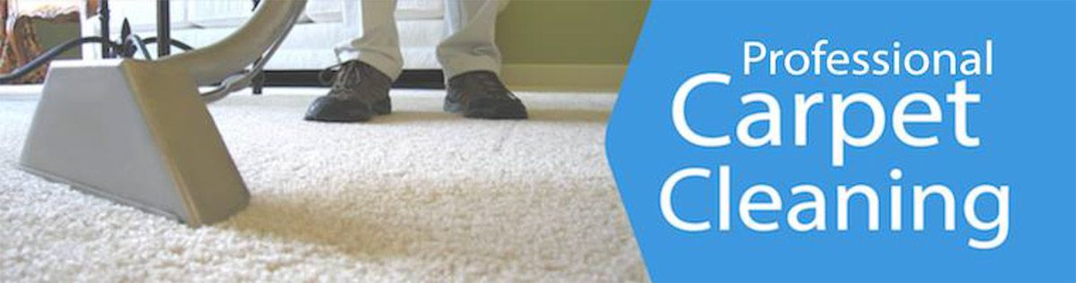 Carpet Cleaning Frankston How To Clean Carpet Cleaning Service Professional Carpet Cleaning