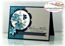 summer silhouettes stamp set imges - Bing Images