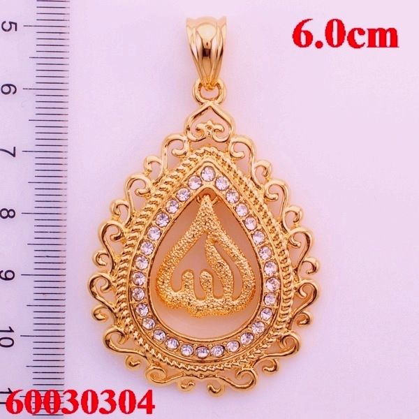 jewellery facebook jewelry wholesale media gram gold id home