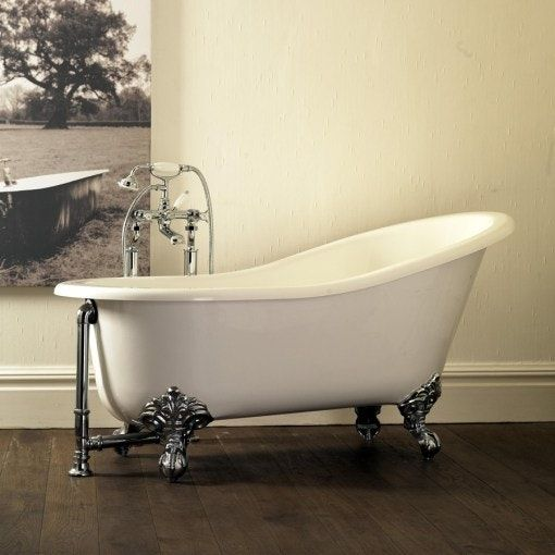Pin by Four Walls on downstairs bathroom final   Pinterest ...