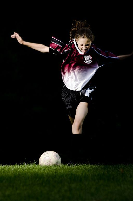 Cool Soccer Pics : soccer, Soccer, Pictures,, Poses,, Sport, Photography