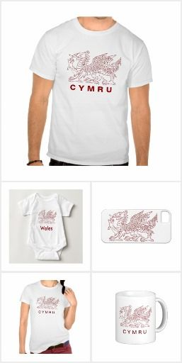 Pin By Chris W On Christmas Gifts Rugby Gifts Wales Rugby Gifts