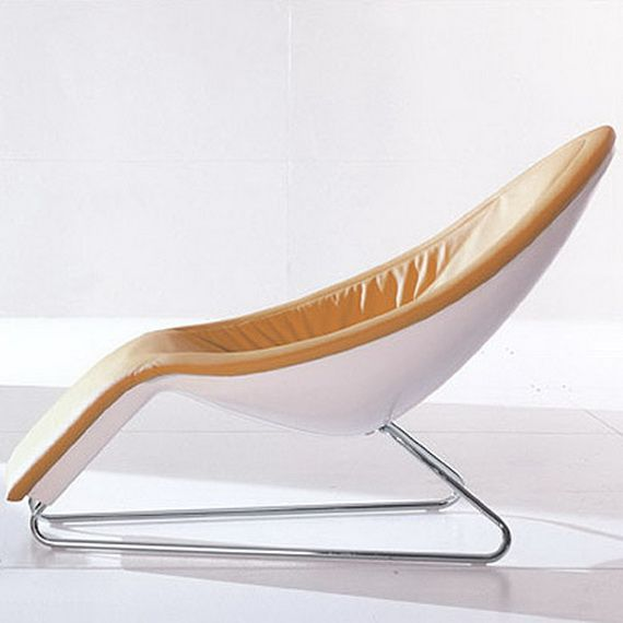 modern-bedroom-chairs_06 | Furniture Design Assignment #1 ...