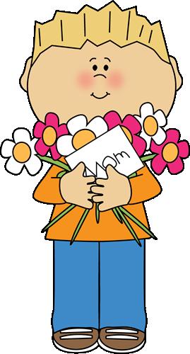 Happy Mother S Day Boy Clip Art Happy Mother S Day Boy Image Mother S Day Clip Art Free Clip Art Clip Art