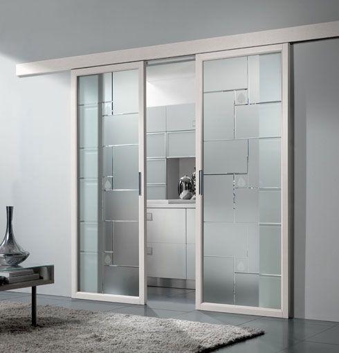 Puertas y ventanas modernas Ideas para decorar, diseñar y mejorar
