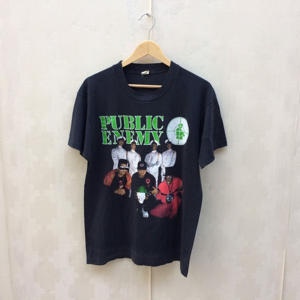 Rare Prince Tour Shirt / Musicology Tour Shirt / RIP Prince / Rnb / Rap Tees / Band Tee / Vintage Tour Shirt ek8vF303gr