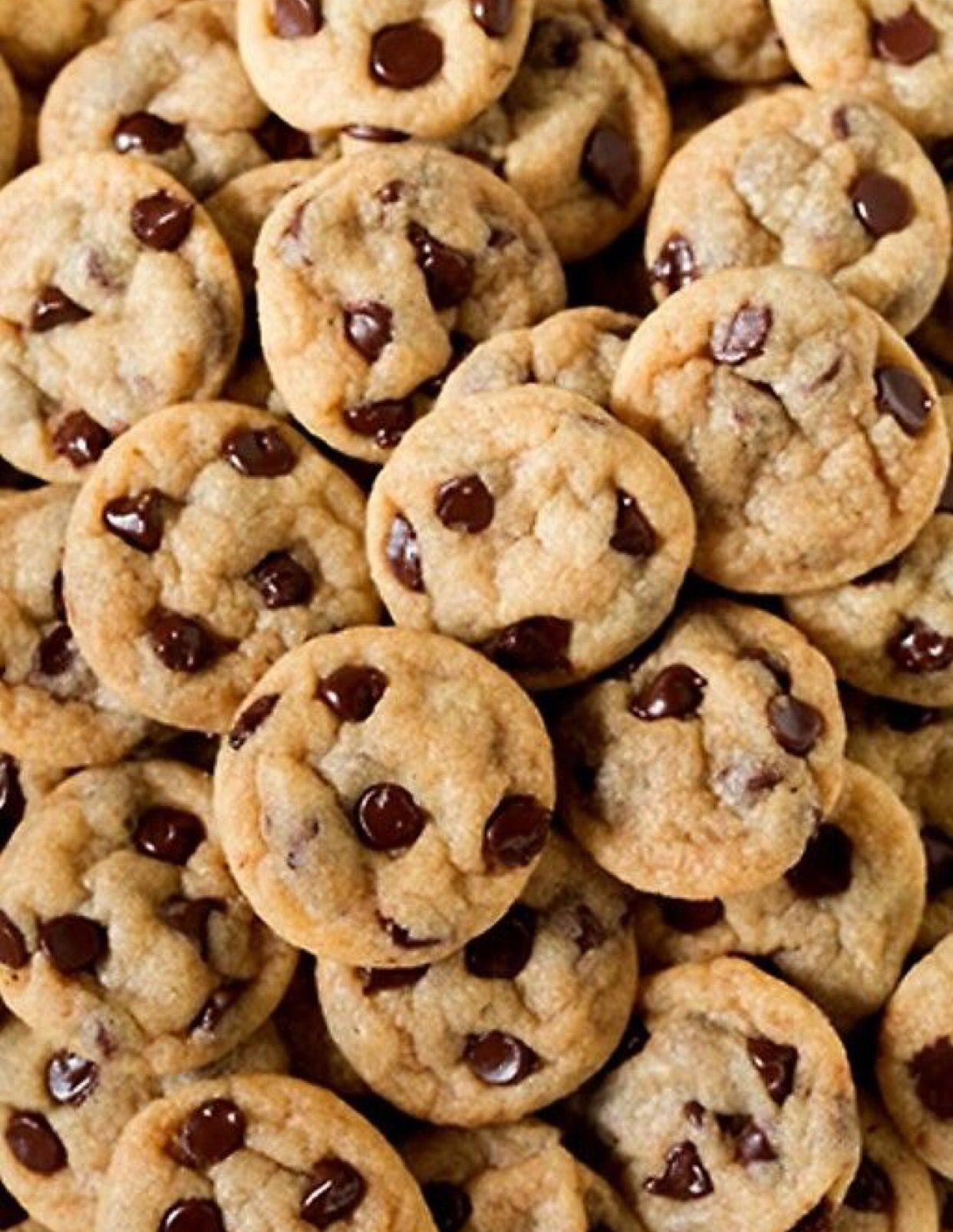 Pin By Valeria Malpartida On The Chocolate Chip Yummy Food Dessert Food Food Wallpaper
