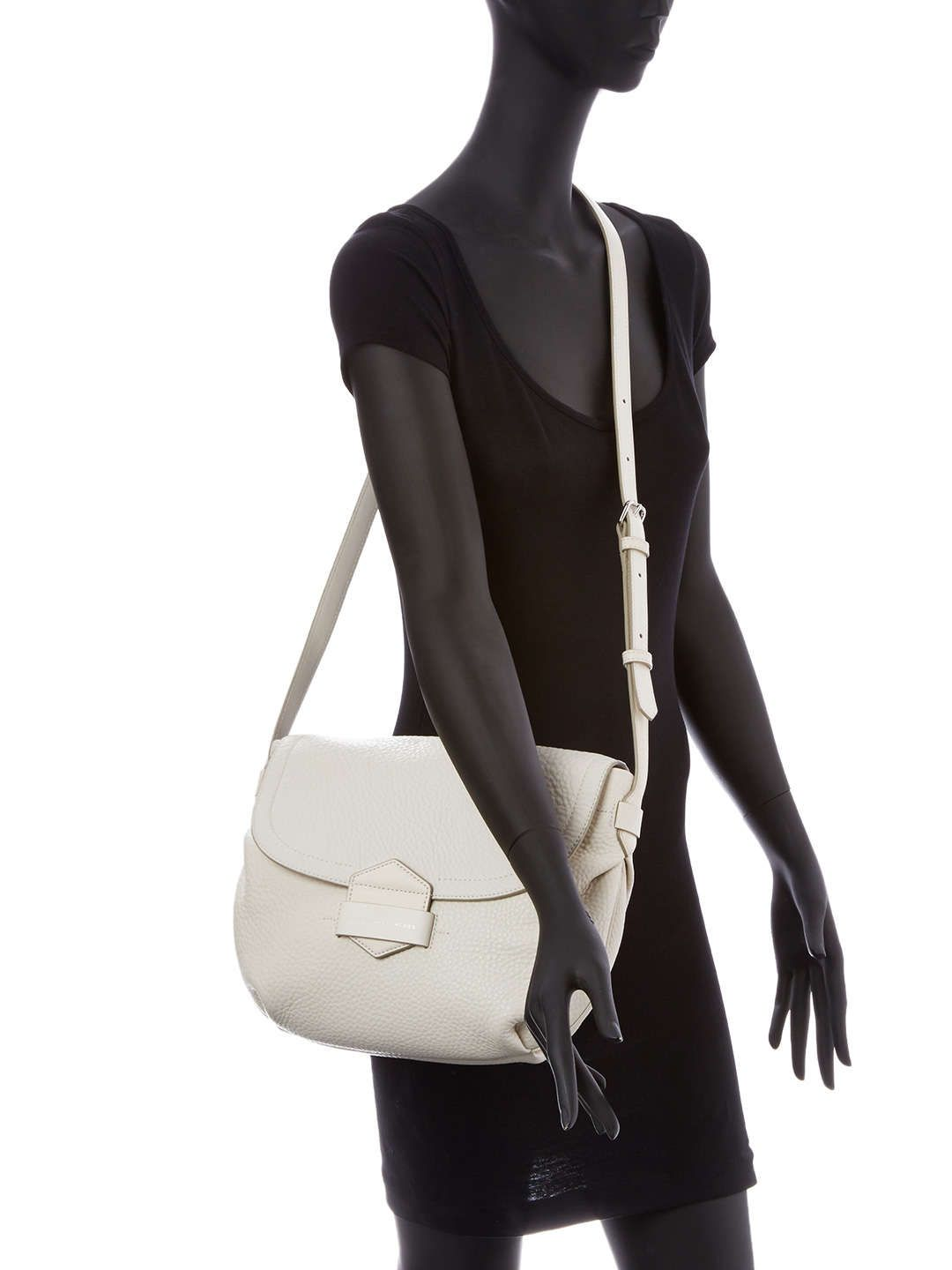 3edf442c695a Half Pipe Annabel Crossbody by Marc by Marc Jacobs at Gilt  209   gilt.com