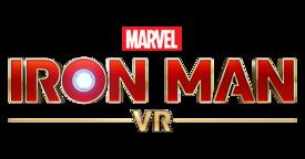 Iron Man Vr Logo Iron Man Logo Marvel Movies Marvel Iron Man