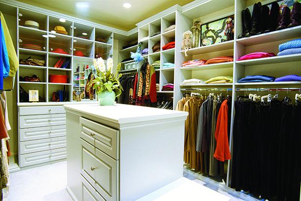 Http://www.closetfactory.com /custom Closets/closet Organizer Galleries/walk In Closets/?imgidu003d13083