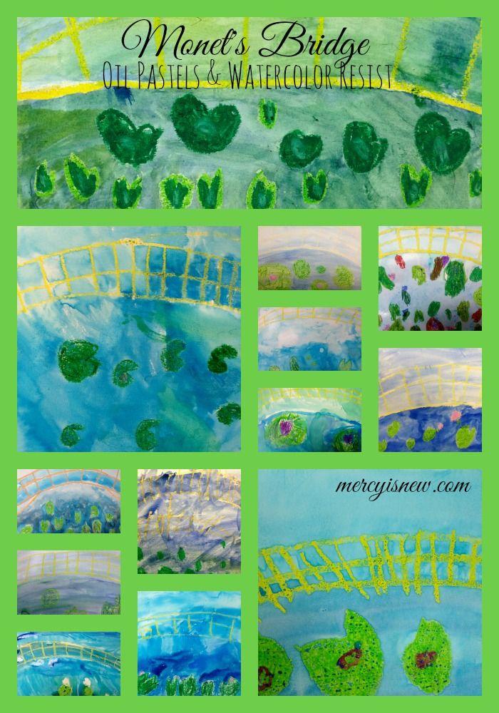 Pastel School (Learn as You Go) book by Hazel Harrison