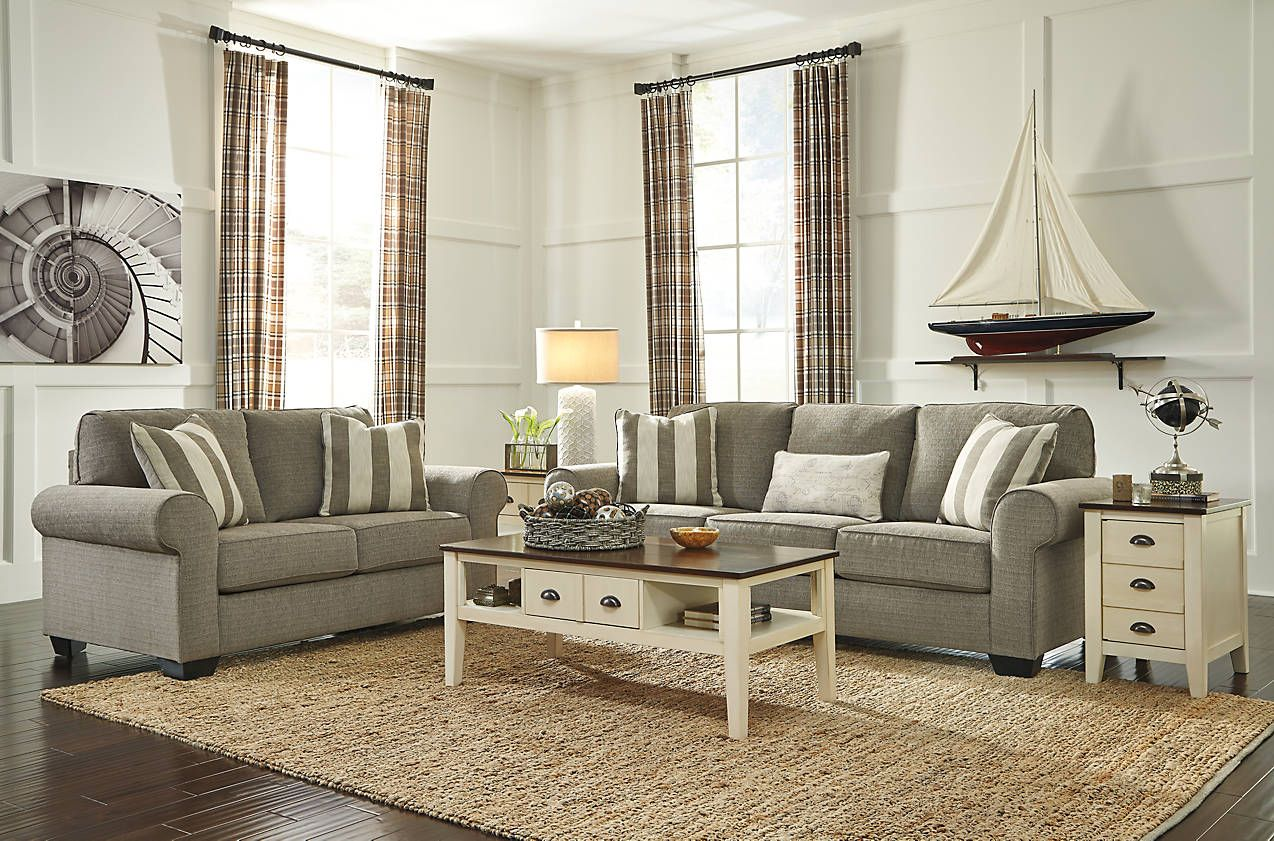 AshleyFurniture/47600-38-35-T583