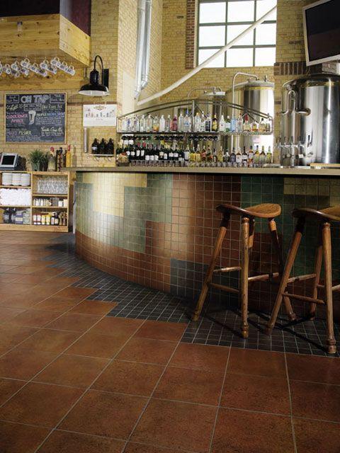 Error 404 Bar Flooring Floor Tile Design Crossville