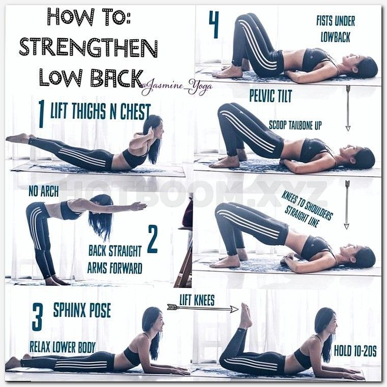 Yoga exercises to lose weight what is yaga pressure points for yoga exercises to lose weight what is yaga pressure points for weight loss ear ccuart Image collections