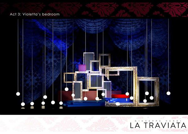 https://www.behance.net/gallery/12324327/Set-design-la-traviata