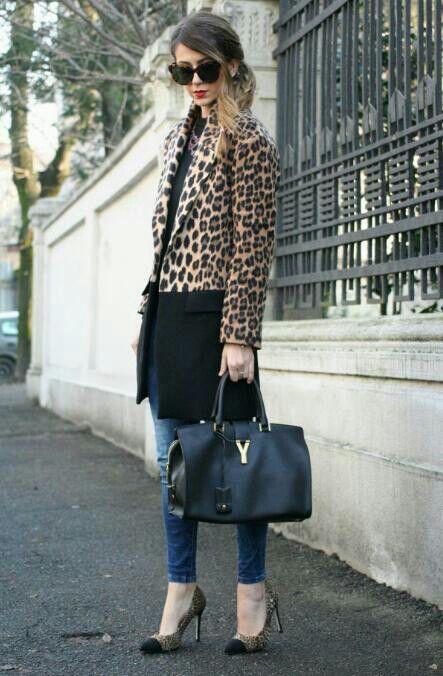 83466f543a Leopard
