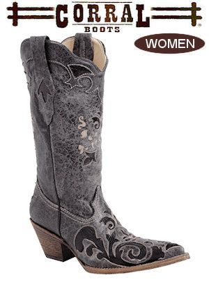 my next pair of boots...