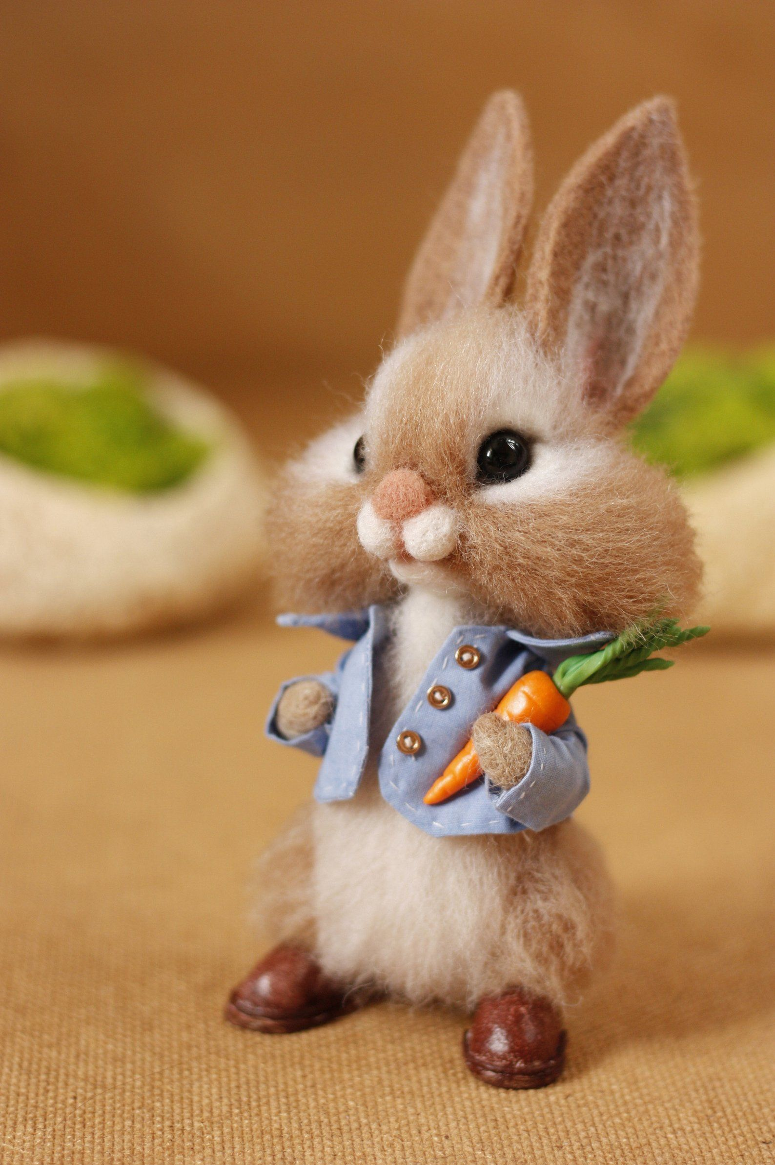 Peter Rabbit Made to order   Etsy