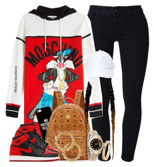 """""""DJ Khaled 