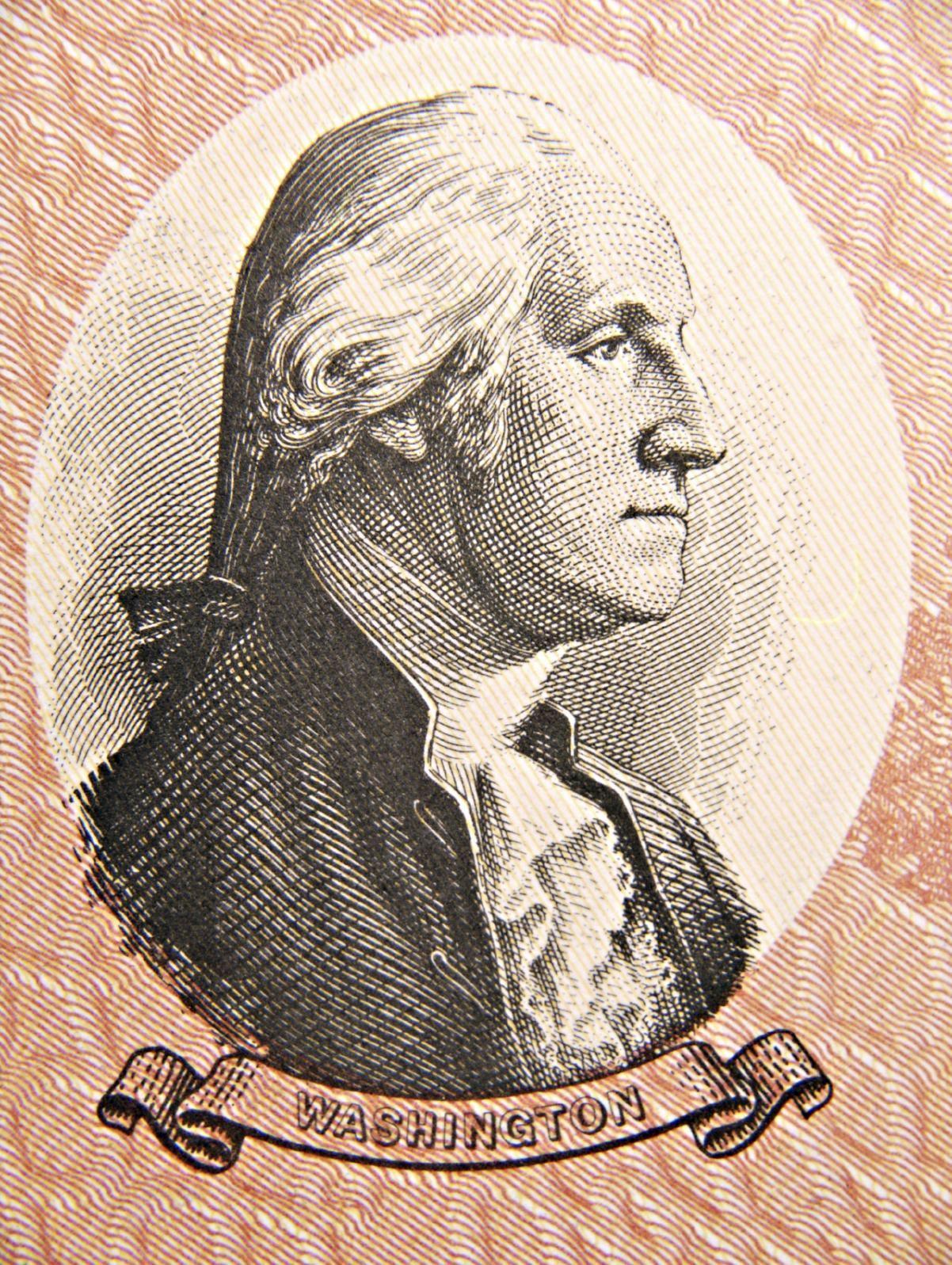 A Lesson Plan On George Washington Created By David Adler