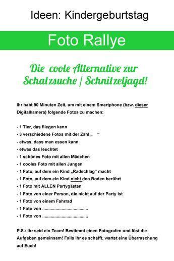 Frau Tschi Tschi Silvester Spass Countdown Bags Fur Teenager