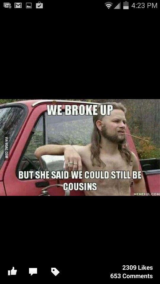 Redneck dating jokes sarnia dating singles
