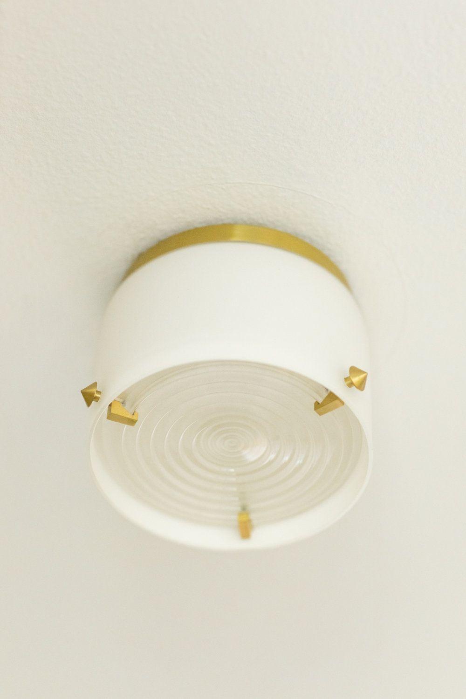 Pin On Lighting Design And Inspiration