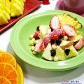 [공지]맛있는 가지요리 - 가지볶음 만드는법