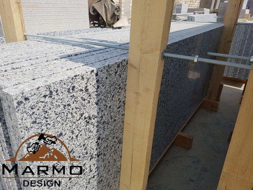 جرانيت نيو حلايب شرايح جرانيت مصري جرانيت مصري ابيض In 2020 Granite Egyptian Design