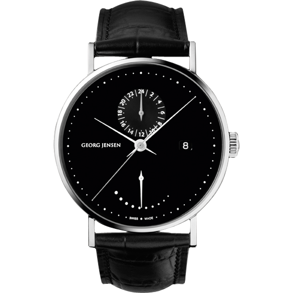 Something Has Gone Wrong Luxury Watches For Men Watch Design Black Watch