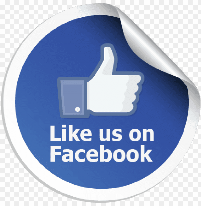 Follow Us On Facebook Logo Facebook Facebook Icon Png Facebook Icons
