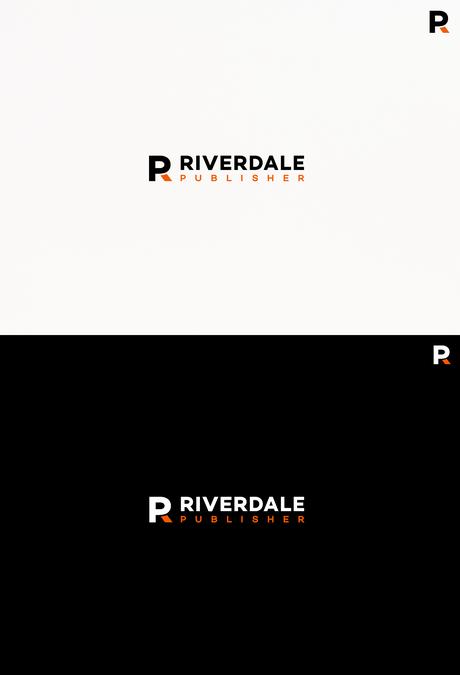 Riverdale Publisher By Alexandarm
