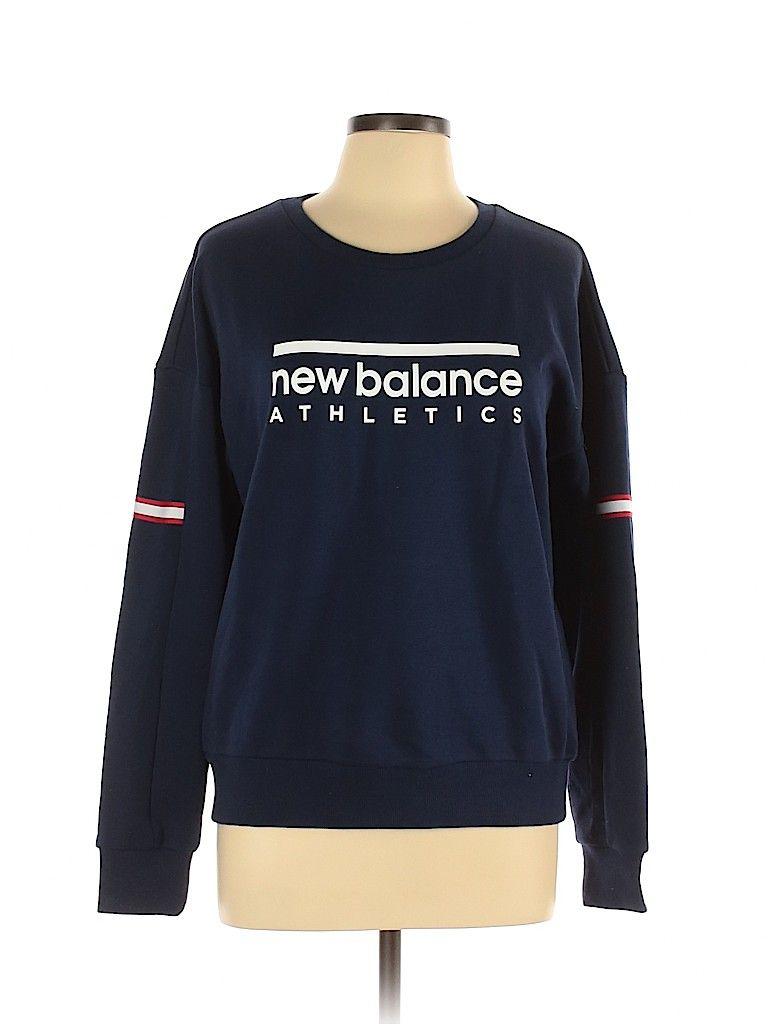 new balance clothes