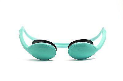 Sunglasses 131411: Travel Sunglasses Eyewear: Uva B And Blue Light Blocking Protection:Blackout Black -> BUY IT NOW ONLY: $42.3 on eBay!