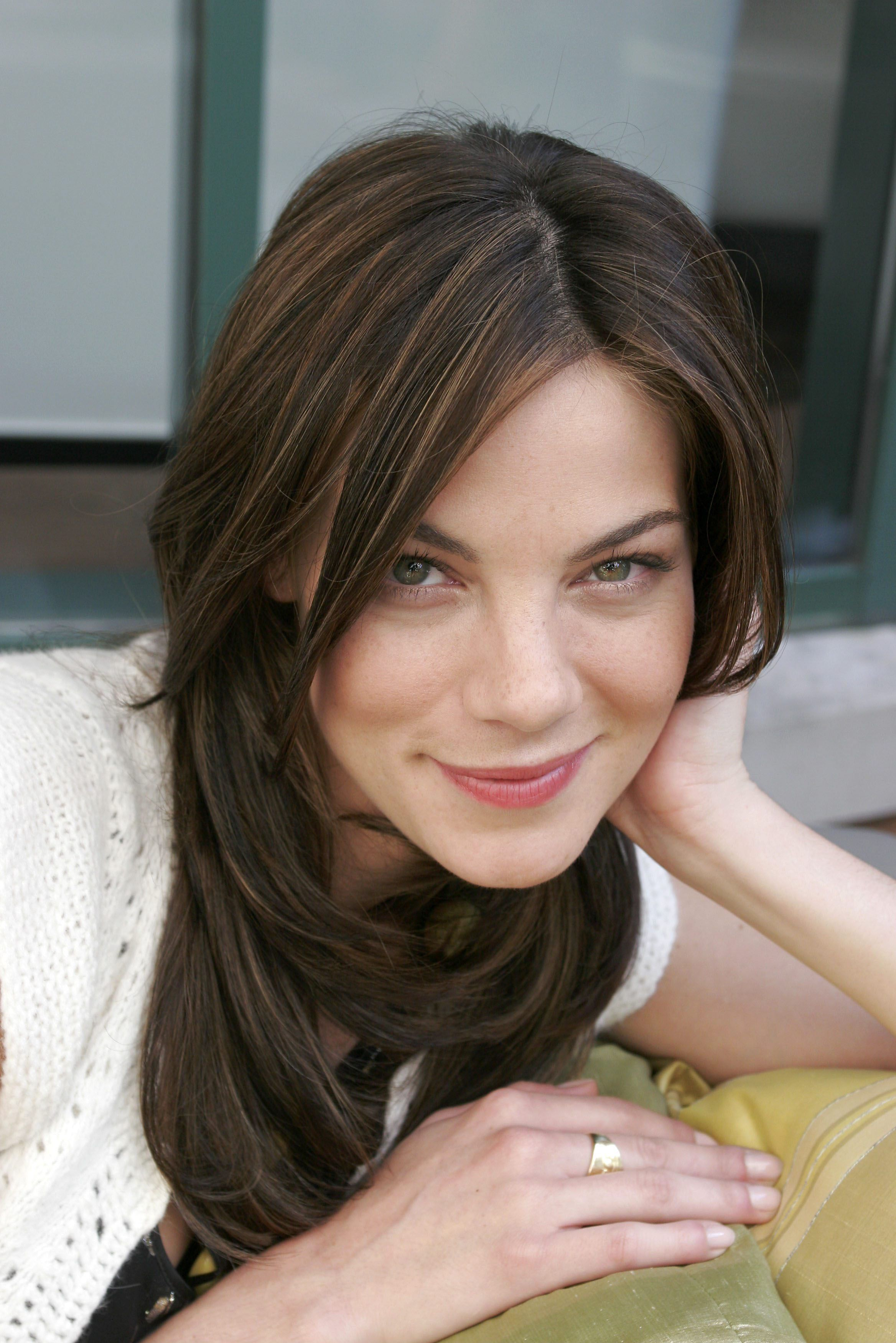 michelle monaghan dated who