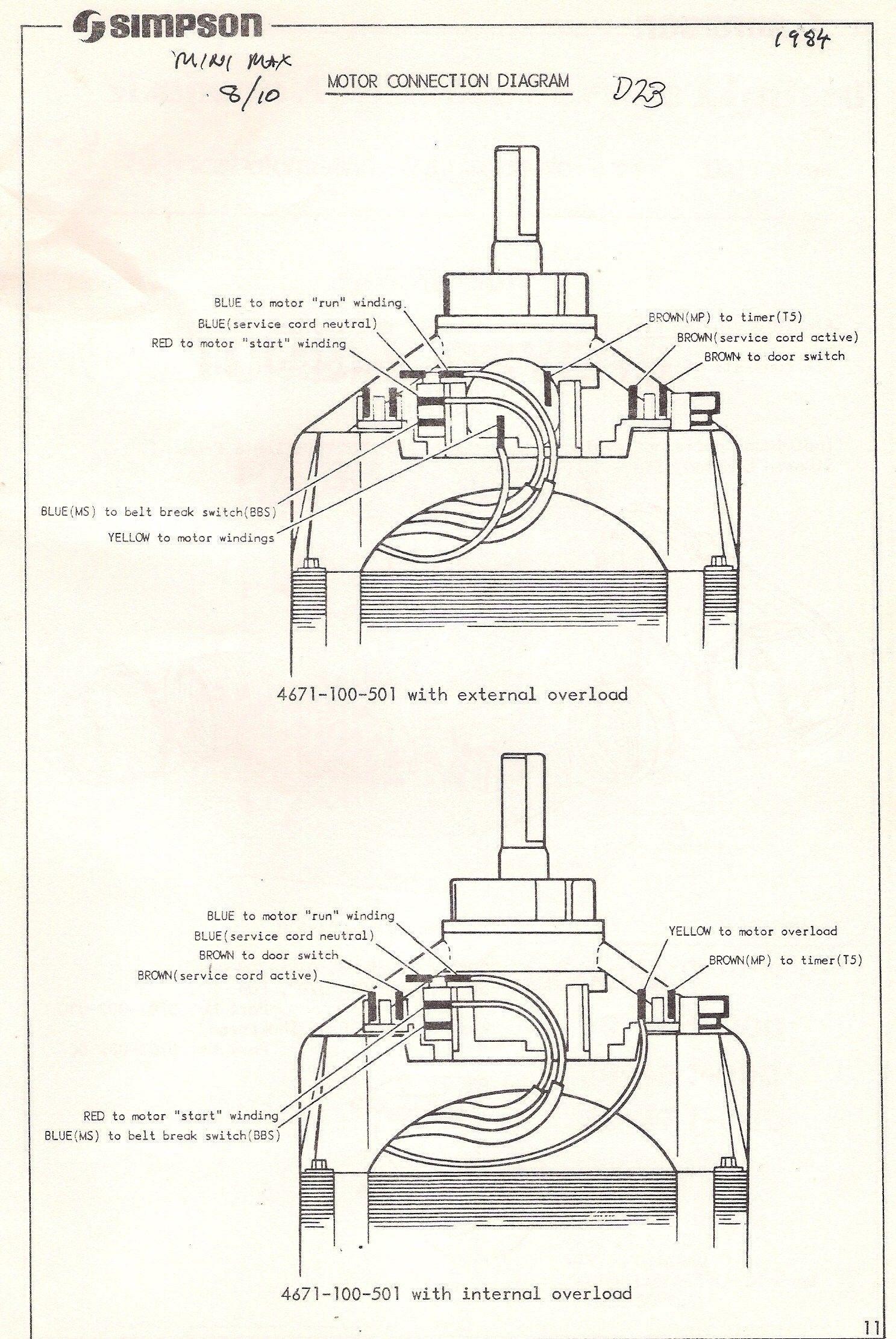 Ge Motor Wiring Diagram : motor, wiring, diagram, Wiring, Diagram, Electric, Motor, #diagram, #diagramsample, #diagramtemplate, #wiringdiagram, #diagramchart, #worksheet, #worksh…, Chart,, Kenmore,