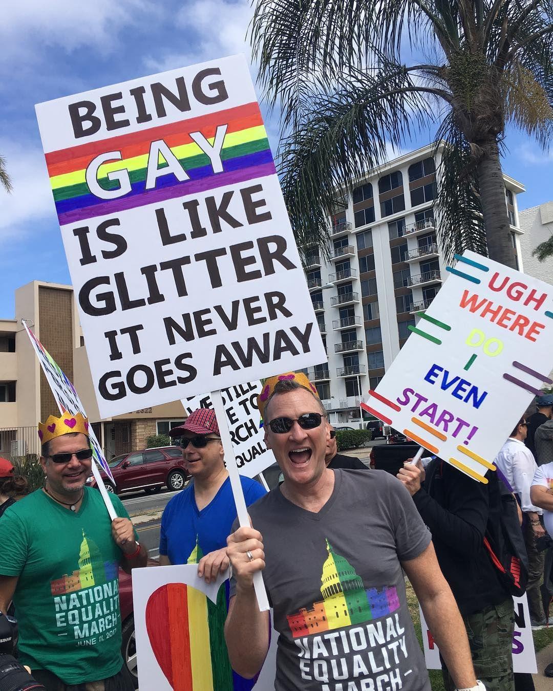 Ha Gay Community : community, •HA•