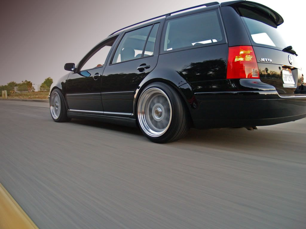 Vwvortex Com We Are 138 We Are 138 We Are 138 Volkswagen Vw Wagon Vw Tdi