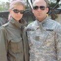 Killeen Tx Daytripper Killeen Army Uniform