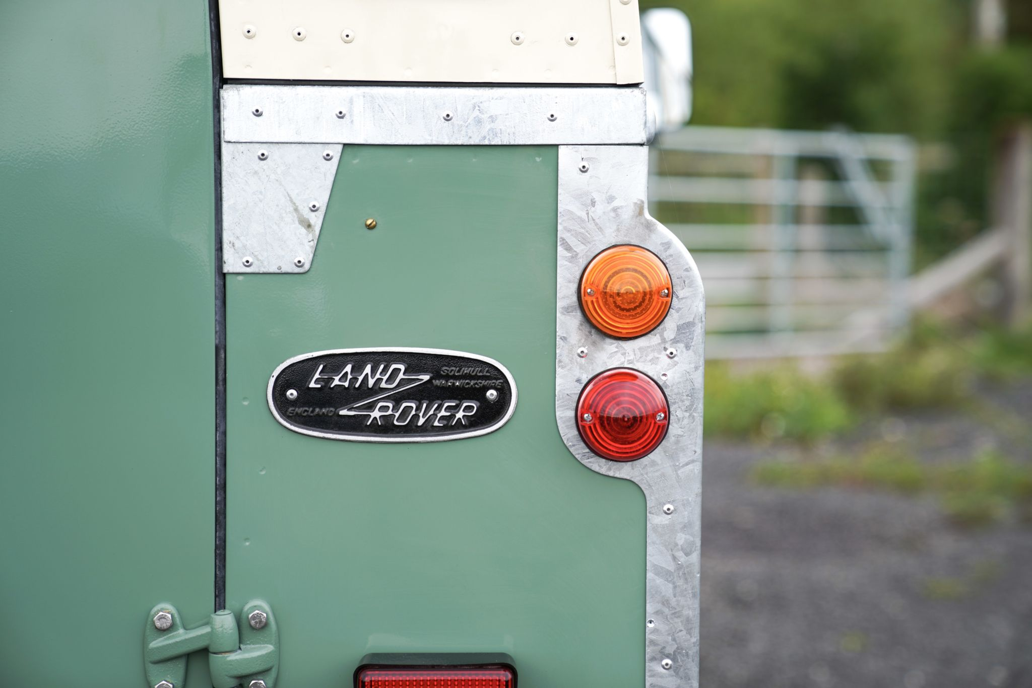Pin On Landrover