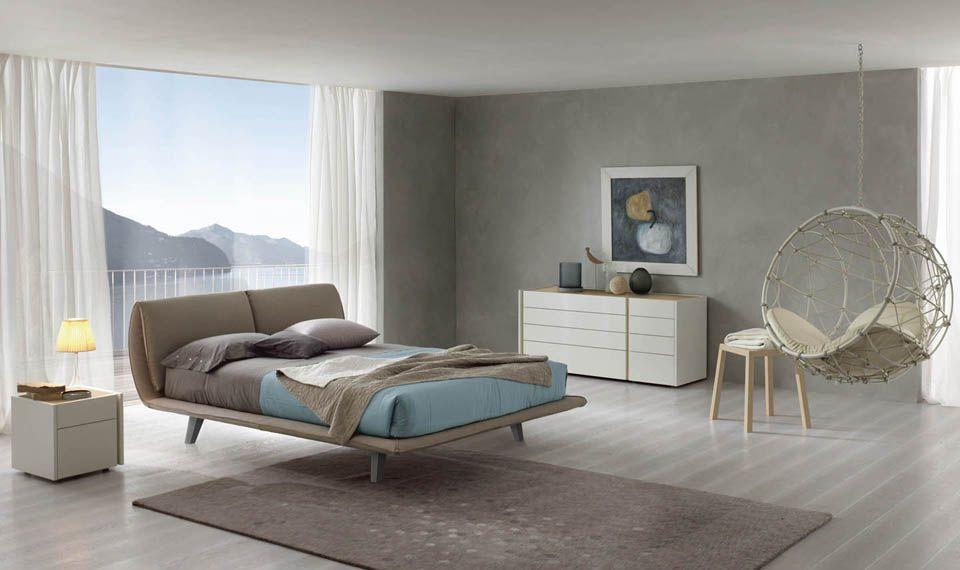 Mobili alf ~ Mobili alf da frè arredamento soggiorno e arredamento casa