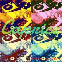 Caprice  Special sellection @☆DTR DJ JOXE☆ by ★DTR DJ JOXΞ☆ on SoundCloud