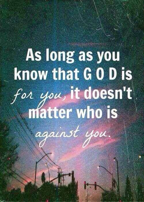 Amen And Thank You God For Always Being There For Us Www