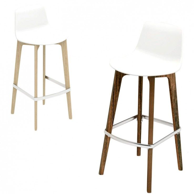 Taburete Lottus Wood Stool Pinterest Stool Wood
