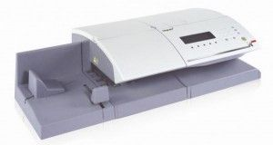 Neopost Ij75 Franking Machine Electronic Products Guide
