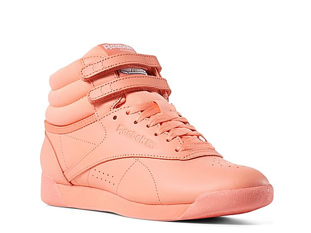 reebok classic leather on feet Sale,up to 59% Discounts