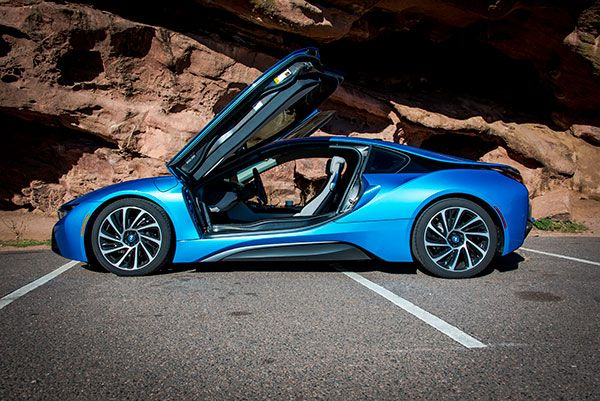 Pin By Jessica Moser On Gifts Bmw I8 Luxury Car Rental Car Rental