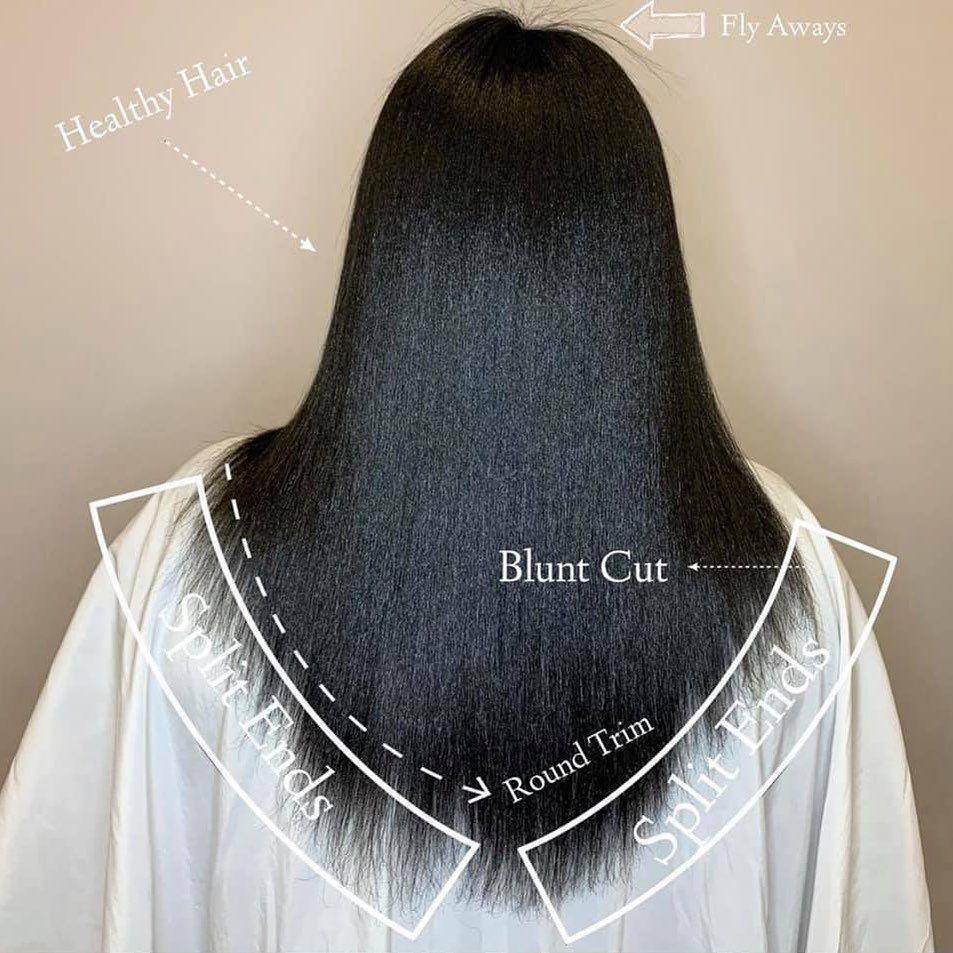 #cincyhairstylist #cincysalon #cincyhair #cincymua #cincinnatihairstylist -  #cincyhairstylist #cincysalon #cincyhair #cincymua #cincinnatihairstylist   - #castoroilforHairGrowth #HairGrowth #HairGrowthafricanamerican #HairGrowthbeforeandafter #HairGrowthchart #HairGrowthdiy #HairGrowthfaster #HairGrowthinaweek #HairGrowthmask #HairGrowthonion #HairGrowthproducts #HairGrowthshampoo #HairGrowthsuperfast #HairGrowththicker #HairGrowthtips #HairGrowthtreatment #HairGrowthvitamins #naturalHairGrowt #fasterhairgrowth