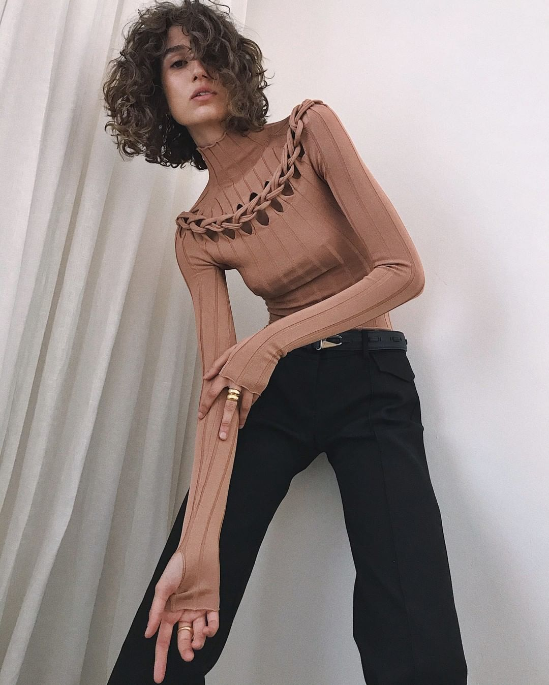 Pin on 2019 AW TRENDS