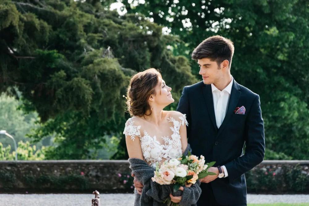 Die Besten Hochzeitsfotografen Im Aargau Wunderschone Fotos Von Schweizer Profis Hochzeitsfotograf Hochzeitsfotos Fotograf